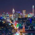 Actualité Politique: l'éveil du Vietnam