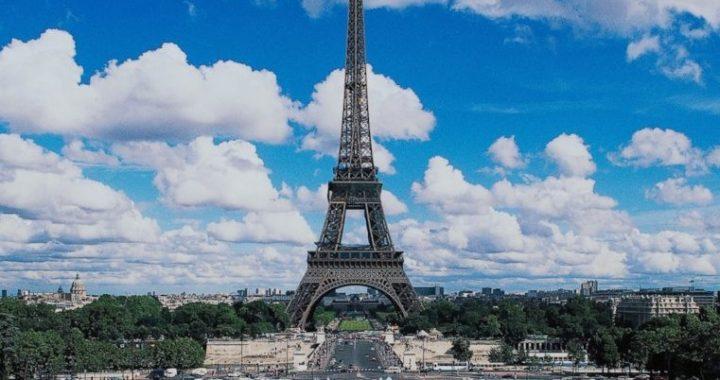 Le Tourisme Français